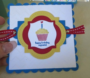 Pattern Occassions Card4-1